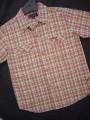 Size 4  Kikilala  Kidswear  Shirt