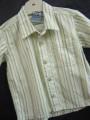 Size 1  Pumpkin Patch  Shirt..