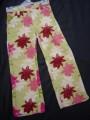 Size 6  Osh Kosh  Pants