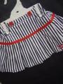 Size 00  Target  Skirt