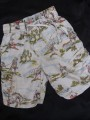 Size 1  Fred Bare  Shorts-Boardies