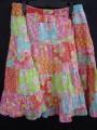 Size 5  Chopsticks  Skirt