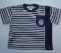 Size 1  Peter Rabbit  Tshirt