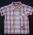 Size 1  H & T  Shirt