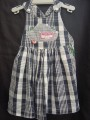 Size 2small  Fred Bare  Dress Pinafore