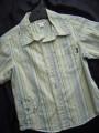 Size 5  Milkshake  Shirt