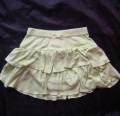 Size 2  Dymples  Skirt