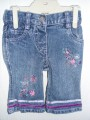 Size 00small  Dymples  Pants