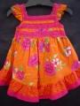 Size 000  Target  Dress