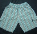 Size 4  Fred Bare  Shorts