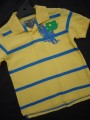 Size 4  Shock Resistant  Tshirt Polo