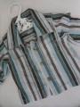 Size 0000 (nb)  Pumpkin Patch  Shirt Longsleeve
