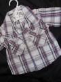 Size 0000  Baby Biz  Shirt