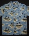 Size 9large  Piping Hot  Shirt