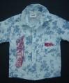 Size 4small  Von Dutch  Shirt