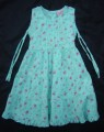 Size 1  Fun Spirit  Dress