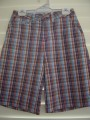 Size 10  The Childrens Place  Shorts