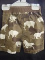 Size 00  Dymples  Shorts