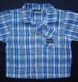 Size 0  Kids Inc  Shirt