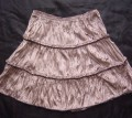 Size 2large  Dymples  Skirt