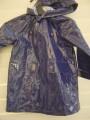 Size 2  Kids Stuff  Raincoat