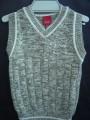 Size 3  Esprit  Vest