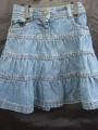 Size 1  Target  Skirt
