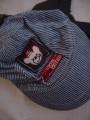 Size 00000  Micromotion  Hat - Cap