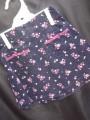 Size 4small  Ladybird  Skirt
