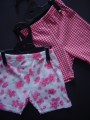 Size 0  Mixed Brands  Shorts x 2