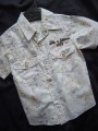 Size 1  Stix n Stones  Shirt