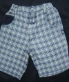 Size 4  Bearfoot  Shorts