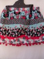 Size 5  Lips 'n/ Lollipops  Skirt