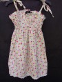 Size 1small  (1/2y)  Oobi Baby & Kids  Dress