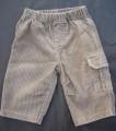 Size 00  Target  Pants