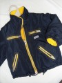 Size 1large  Kids Club  Jacket