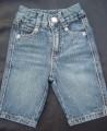 Size 0000  0-3m  Pumpkin Patch  Pants