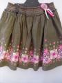 Size 6  Target  Skirt.