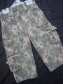 Size 5  Target  Pants Capri