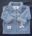 Size 00small  Baby Baby  Jacket