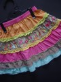 Size 0  Dymples  Skirt