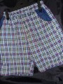 Size 1  Jelly Beans  Shorts