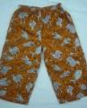 Size 4  Ogekko  Pants