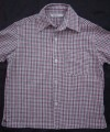 Size 4  Designer Kidz  Shirt