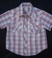 Size 1  Target  Shirt..