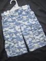 Size 2  Esprit  Shorts