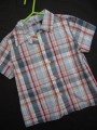 Size 5small  Cherokee  Shirt