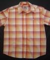 Size 10-12  Oohmowmao  Shirt.