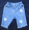Size 2  Kids World  Shorts