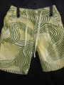 Size 2  Fred Bare  Shorts